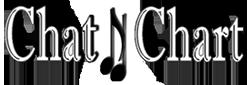 ChatNChart